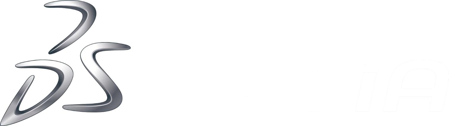 Ultimate solutions website catia v5 mechanical design fundamentals sciox Gallery